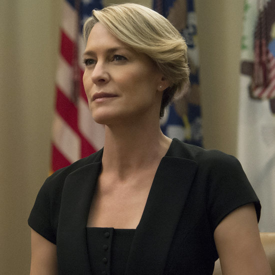 Claire-Underwood-Best-Quotes-House-Cards