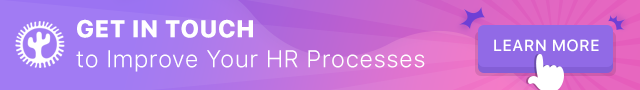hr-technology-banner