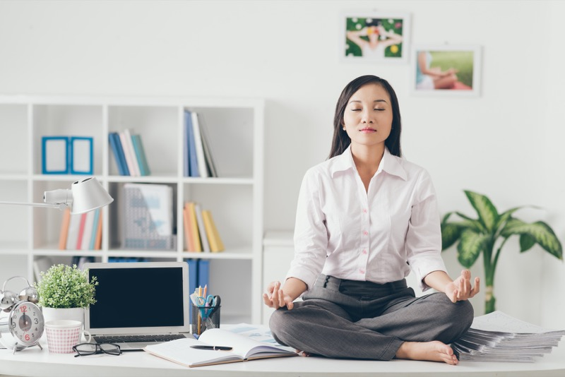 flexible-working-meditation