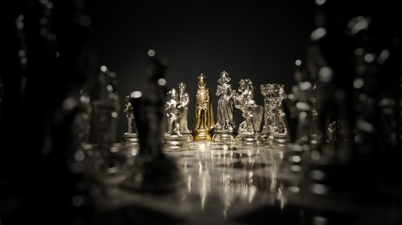 game-chess-board-king-queen01
