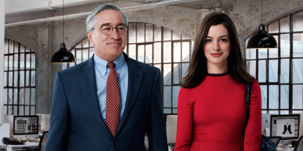 intern-reviews-robert-de-niro-anne-hathaway